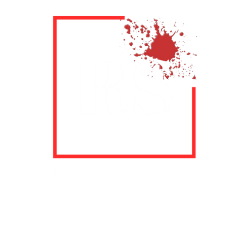 Robert Scragg | Author
