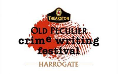 Harrogate 2017